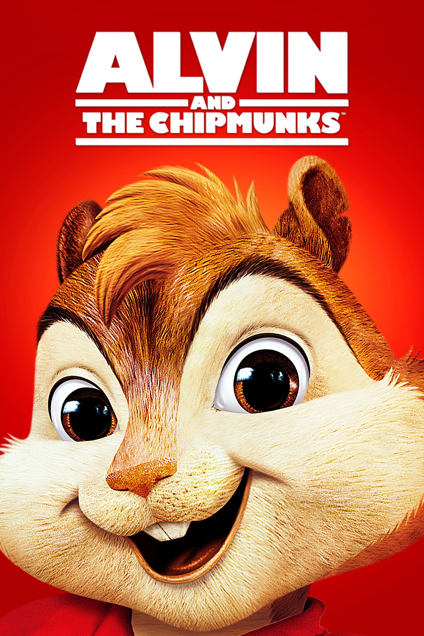 alvin and the chipmunks 1 full movie download free