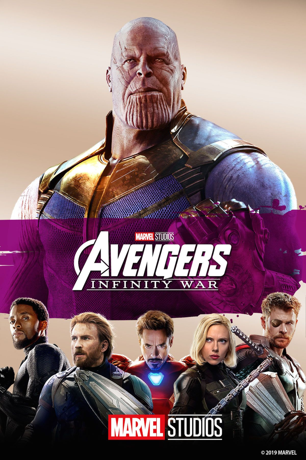 free full movie download avengers infinity war