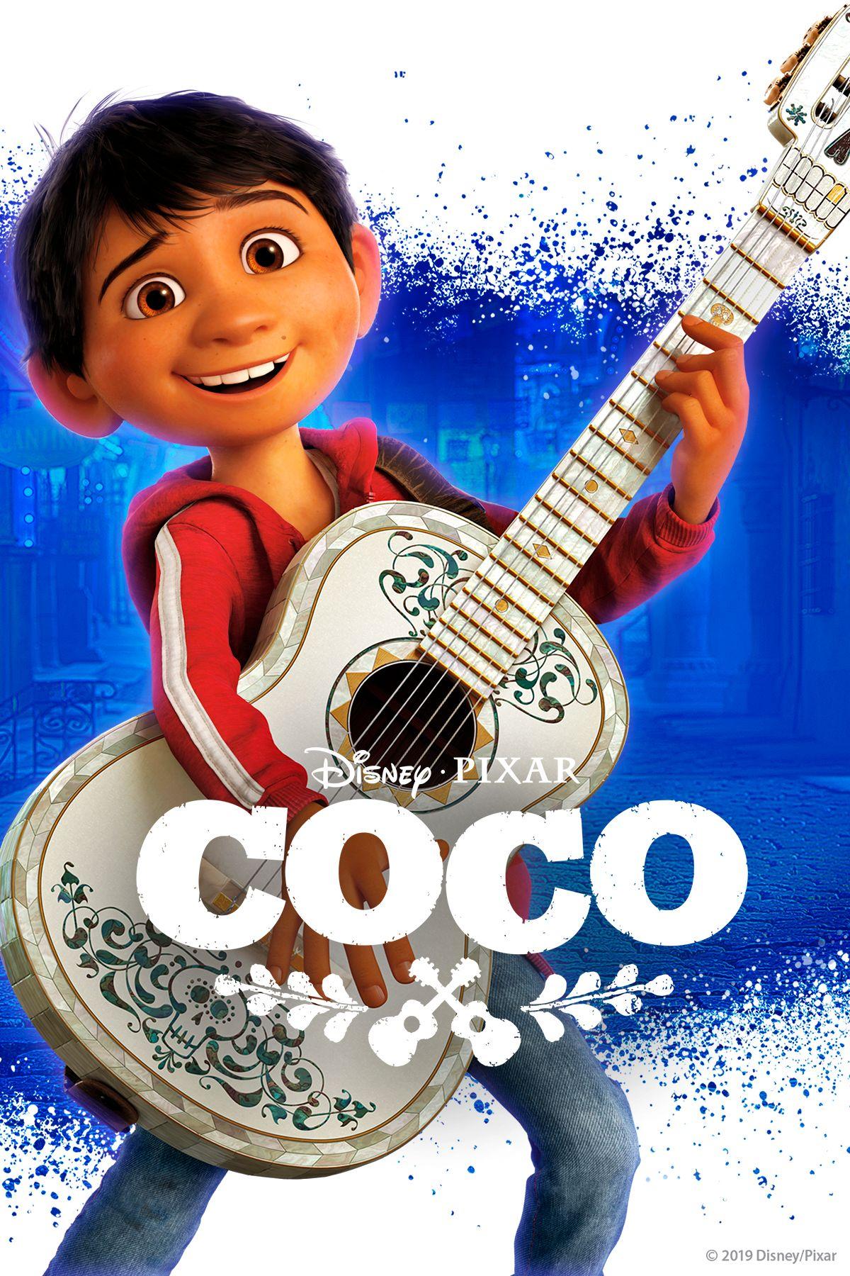 coco movie download in tamilyogi