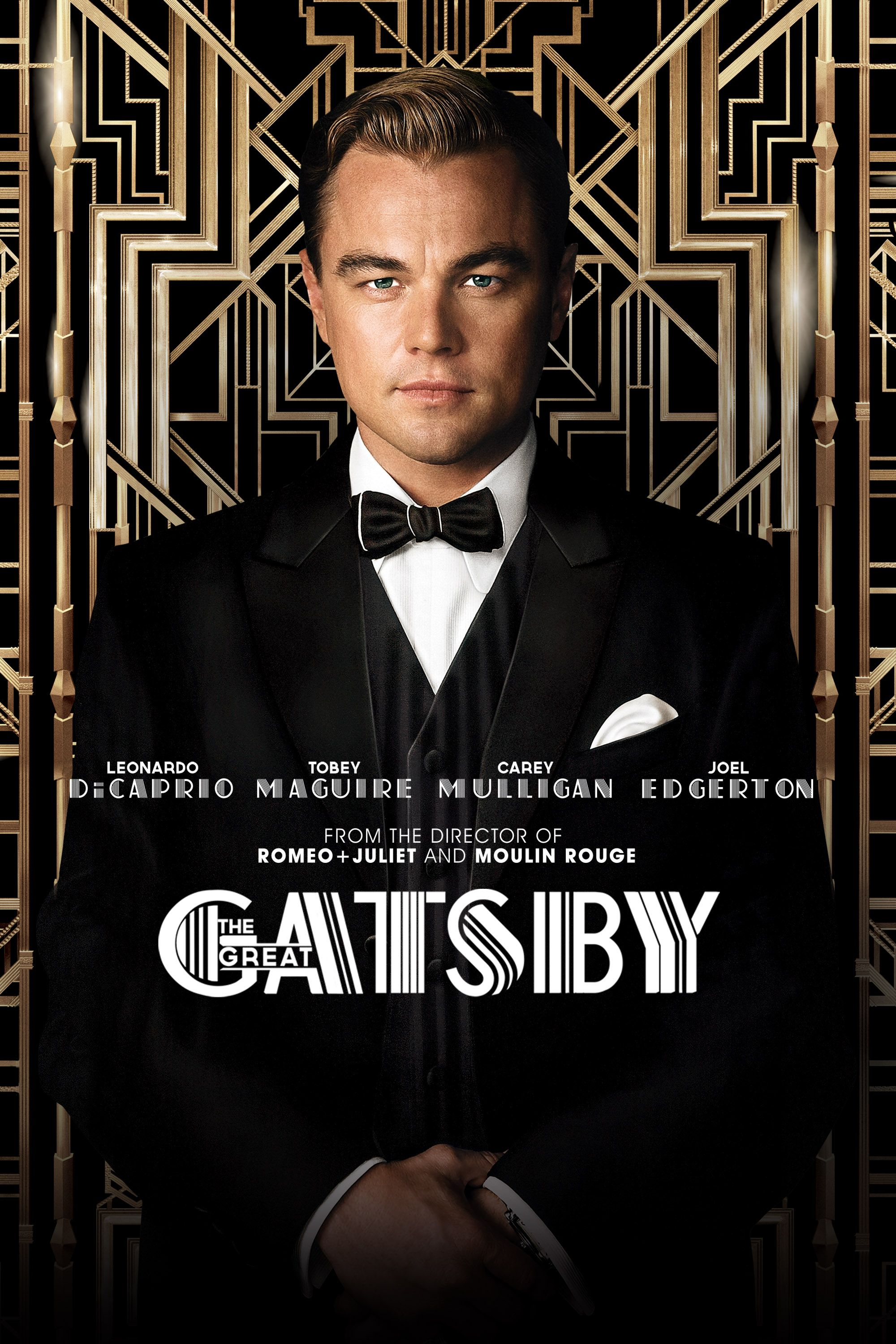 The Great Gatsby Full Movie Movies Anywhere