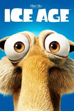 Ice Age | Full Movie | Movies Anywhere