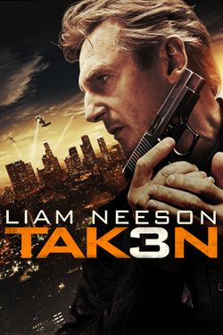 Taken 2 Unrated Cut Full Movie Movies Anywhere