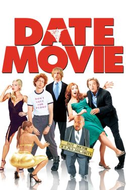 Date Movie (Uncut)