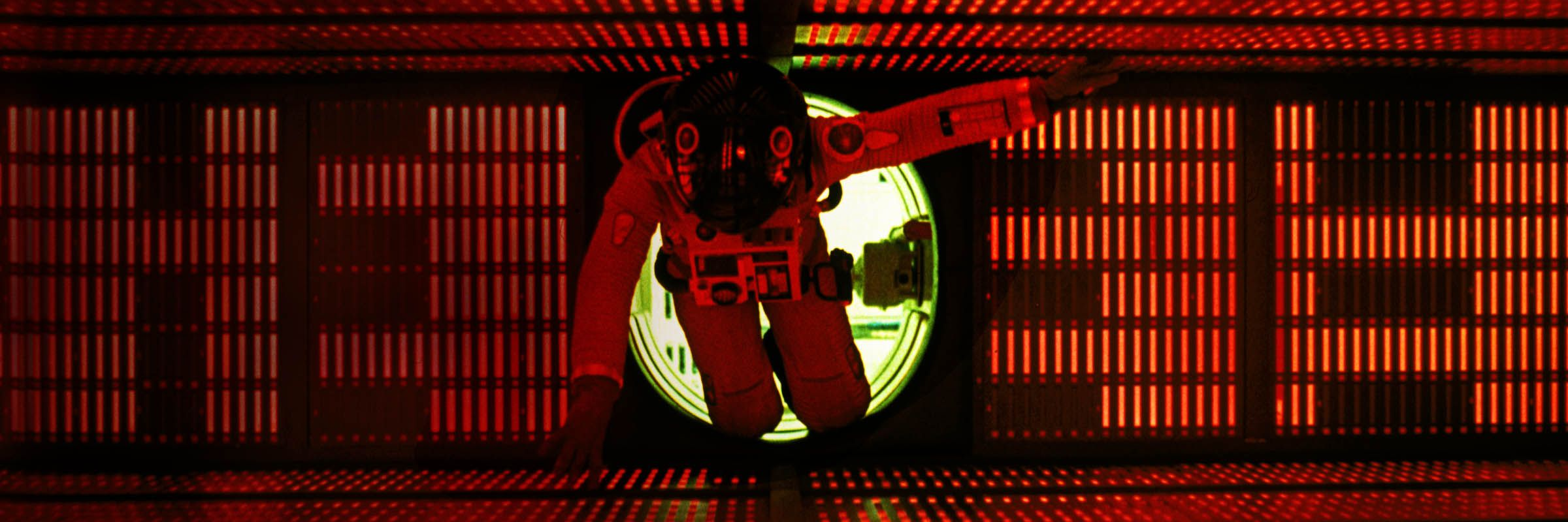 2001 A Space Odyssey Porn Video 2001: a space odyssey | full movie | movies anywhere