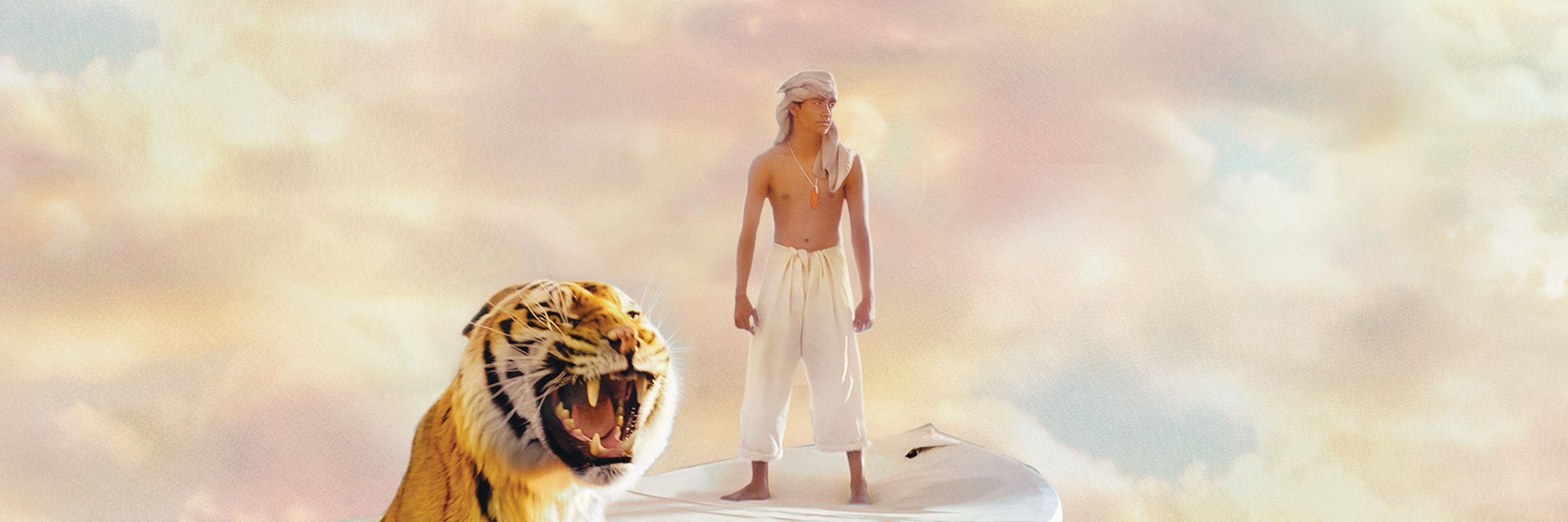 life of pi full movie in english free download