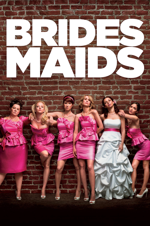 Bridesmaids Full Movie Movies Anywhere