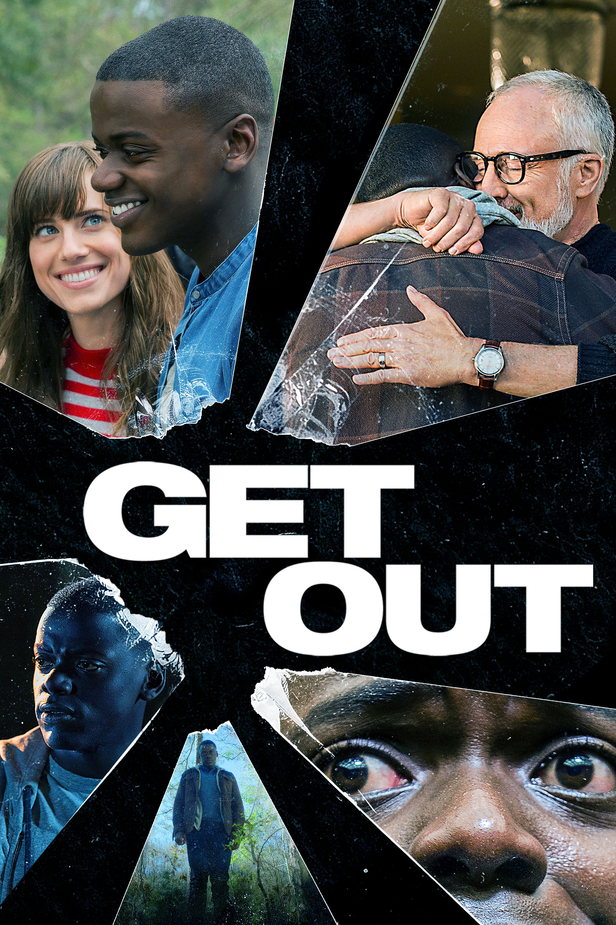 Get Out | Full Movie | Movies Anywhere