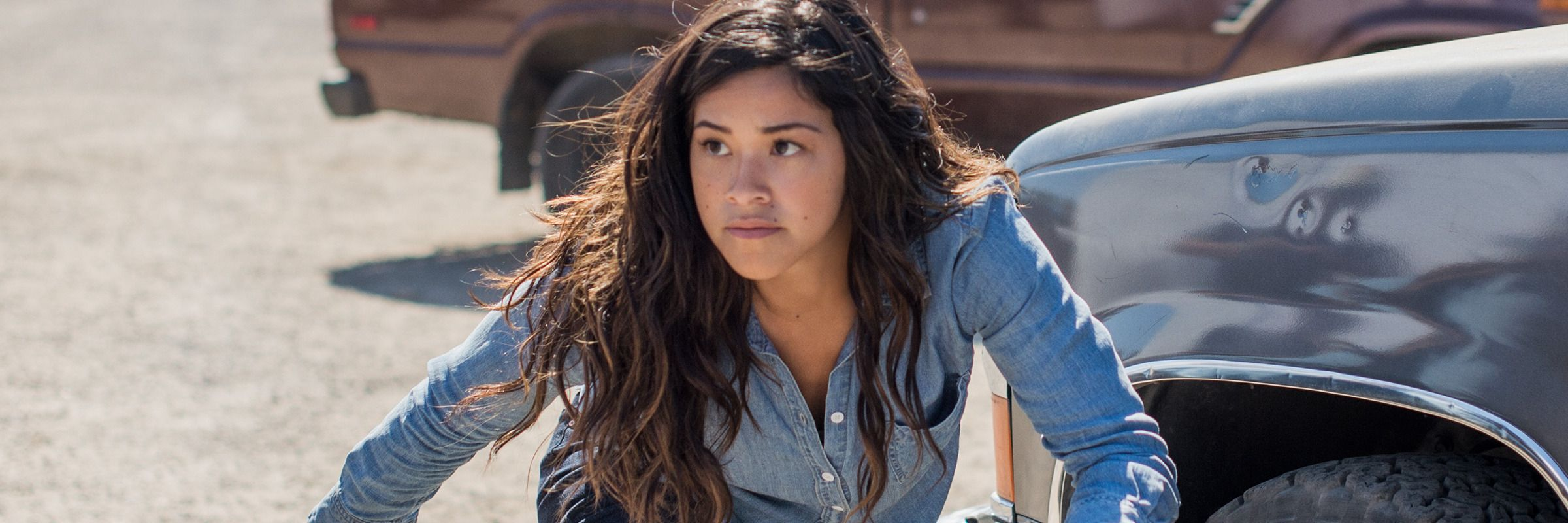 Miss Bala Full Movie Torrent Download 2019