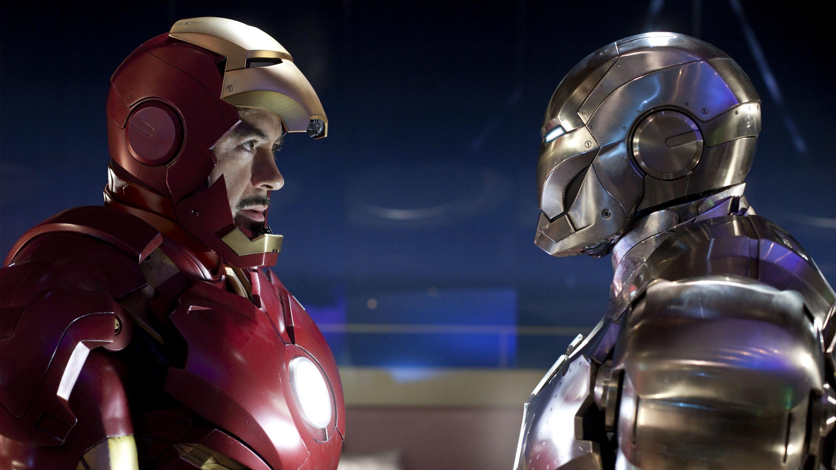watch iron man 2 full movie online free no download