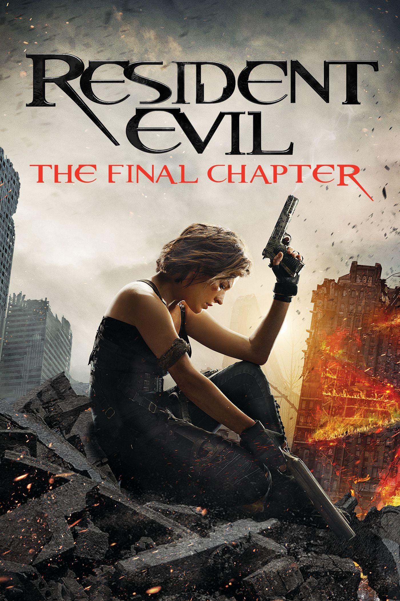 resident evil degeneration full movie sub indo