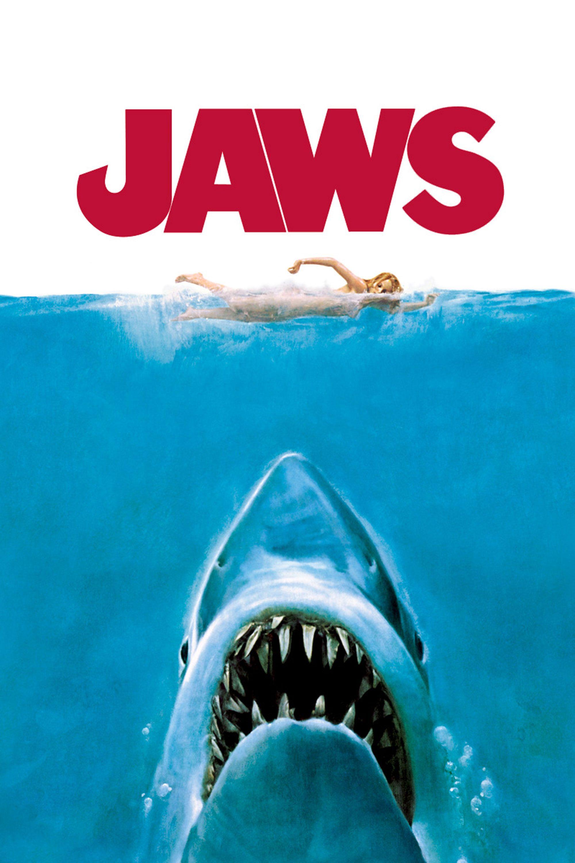 Jaws   Full Movie   Movies Anywhere
