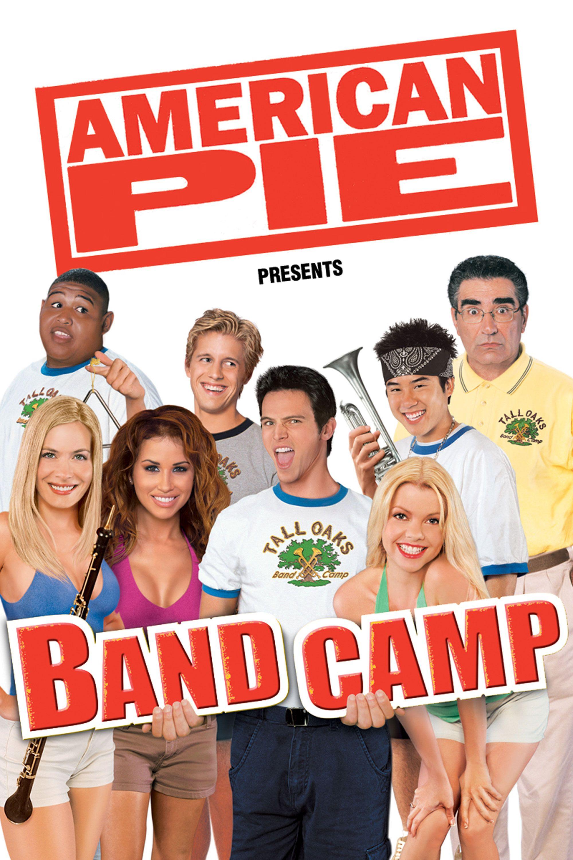American Pie Campamento De Bandas american pie presents: band camp | full movie | movies anywhere