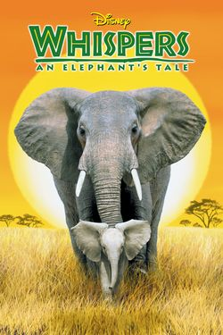 Whispers: An Elephant's Tale