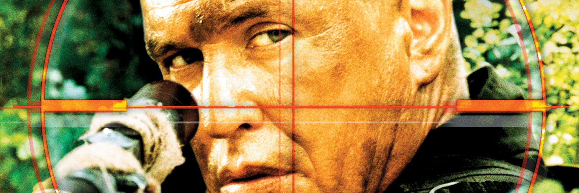 Sniper 2 Film