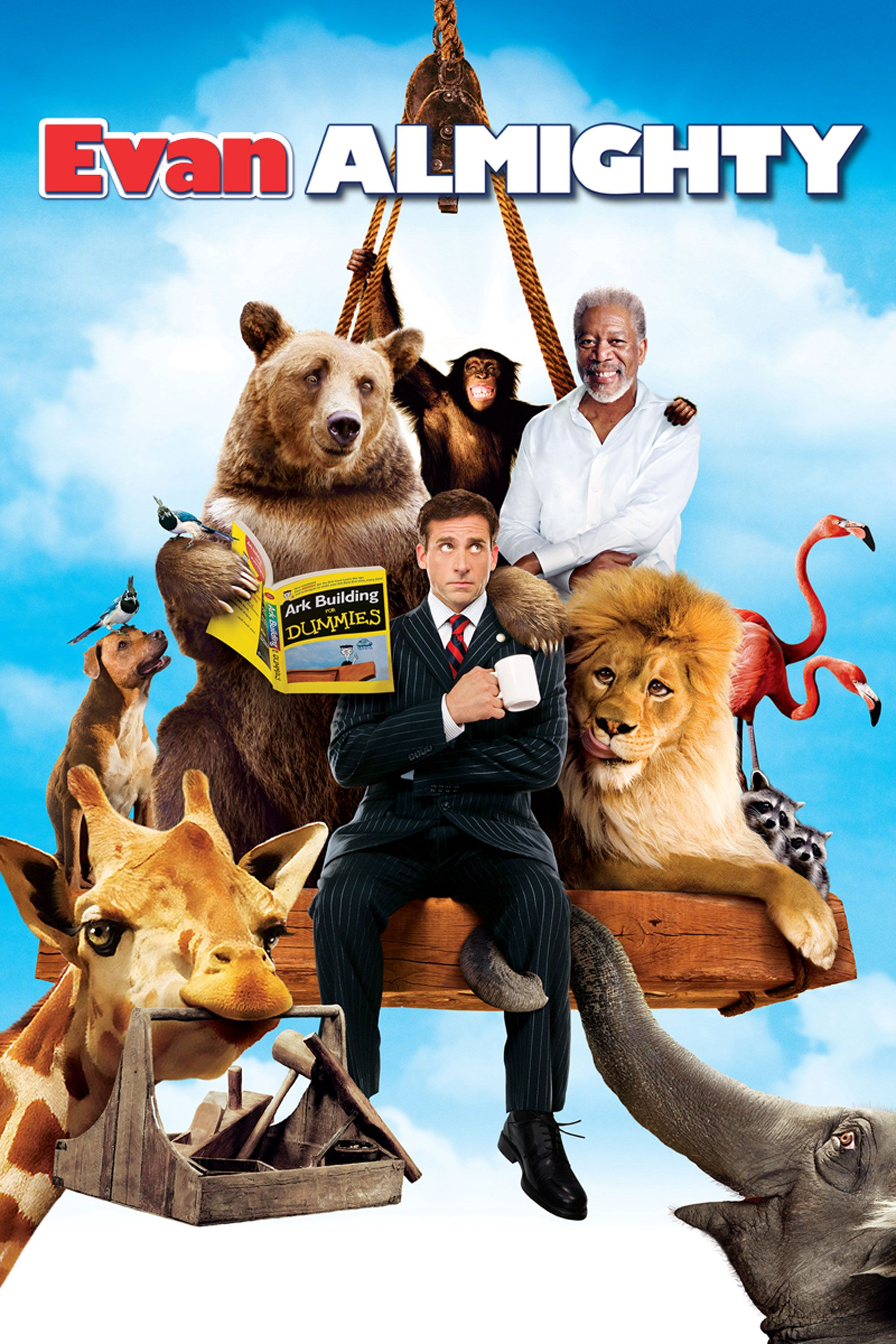 bruce almighty full movie online free 123movies