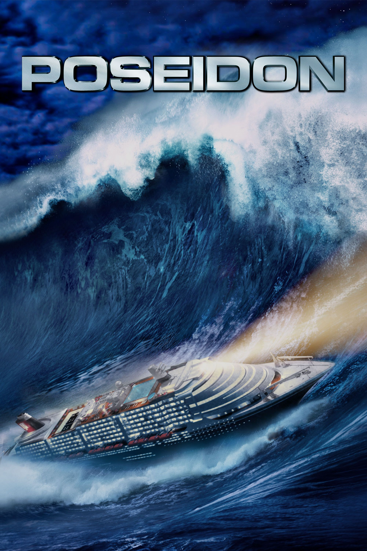Poseidon Full Movie Movies Anywhere