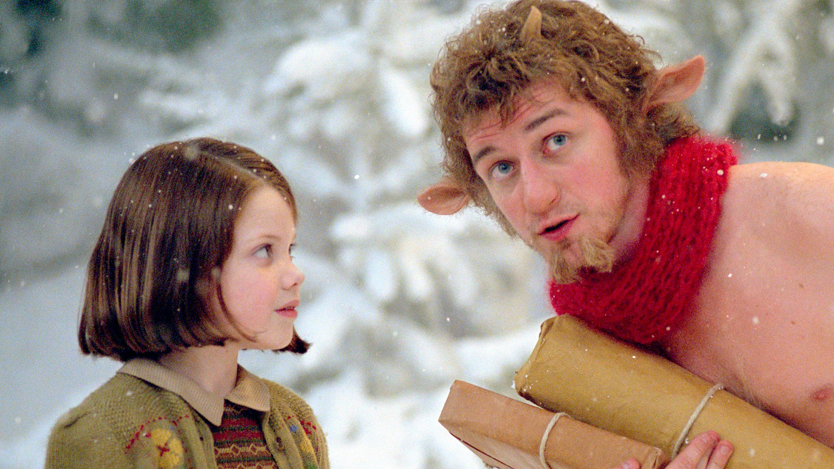 download the chronicles of narnia in hindi 480p