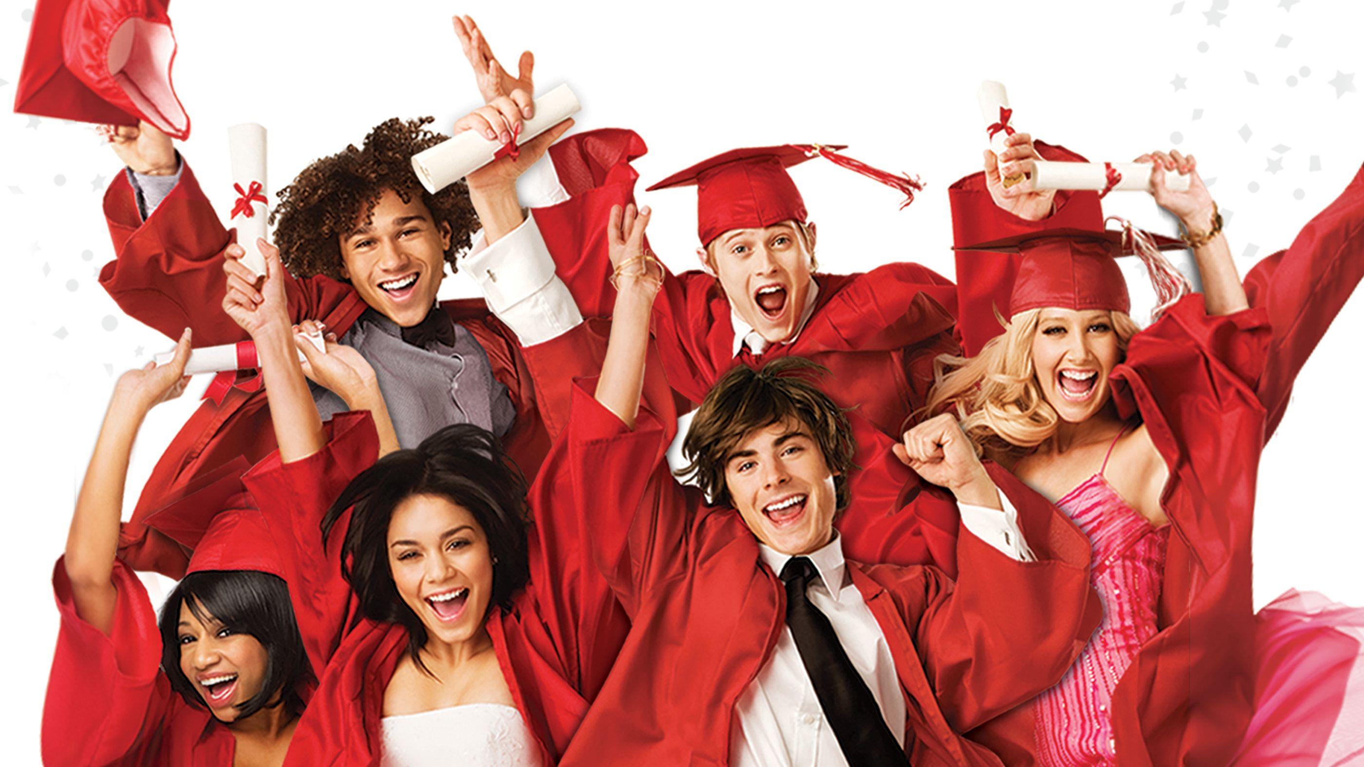 high school musical 2 torrent download 720p