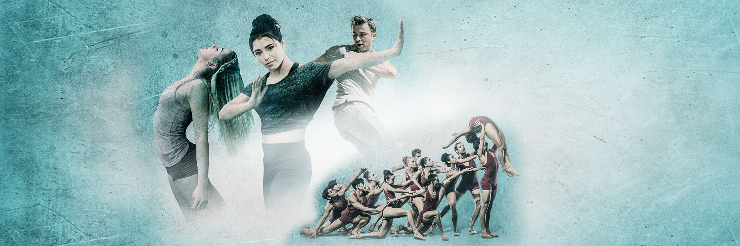 center stage on pointe full movie online free