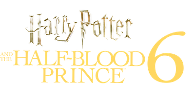 Harry Potter And The Half Blood Prince Full Movie Movies Anywhere