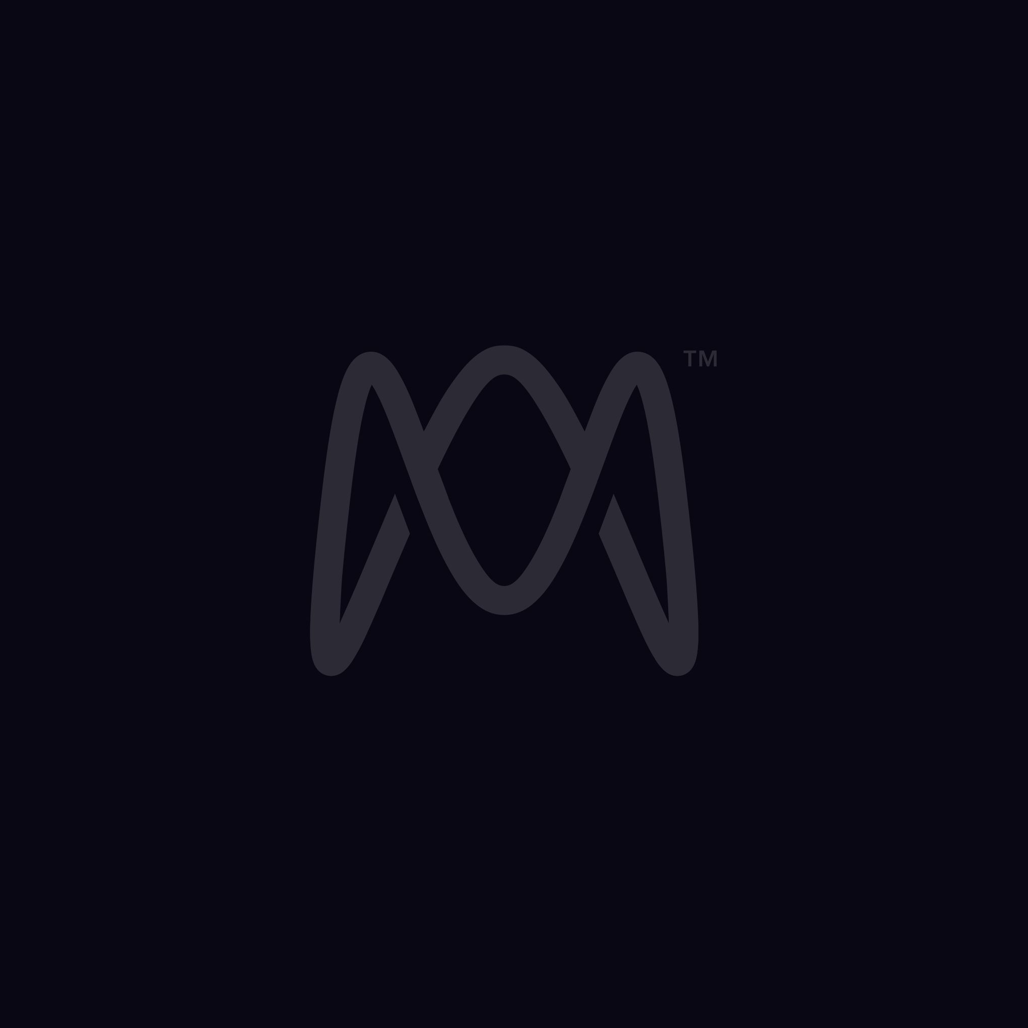 download soundtrack aladdin 2019 free
