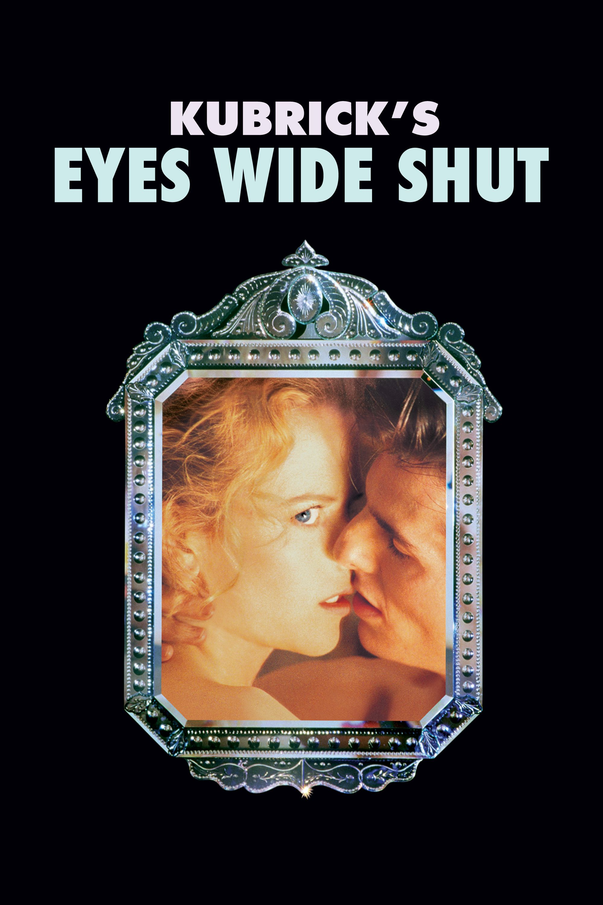 eyes wide shut full movie download in hindi dubbed