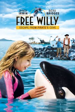 free willy 1 full movie download