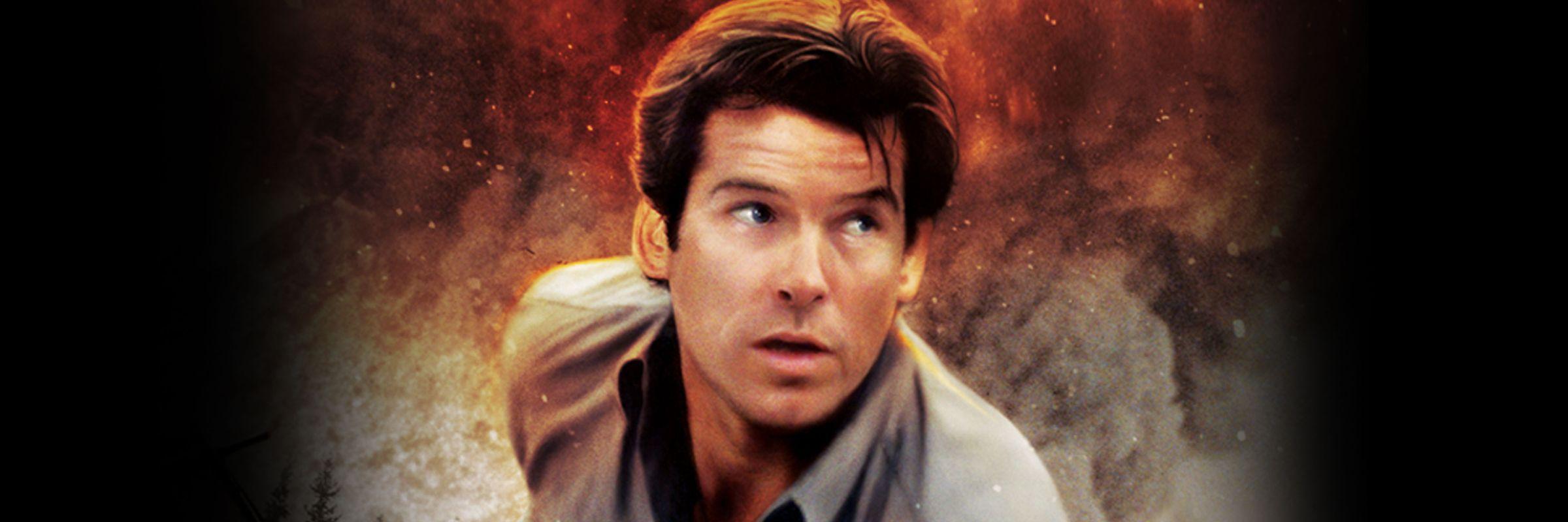 Dante S Peak Full Movie Movies Anywhere