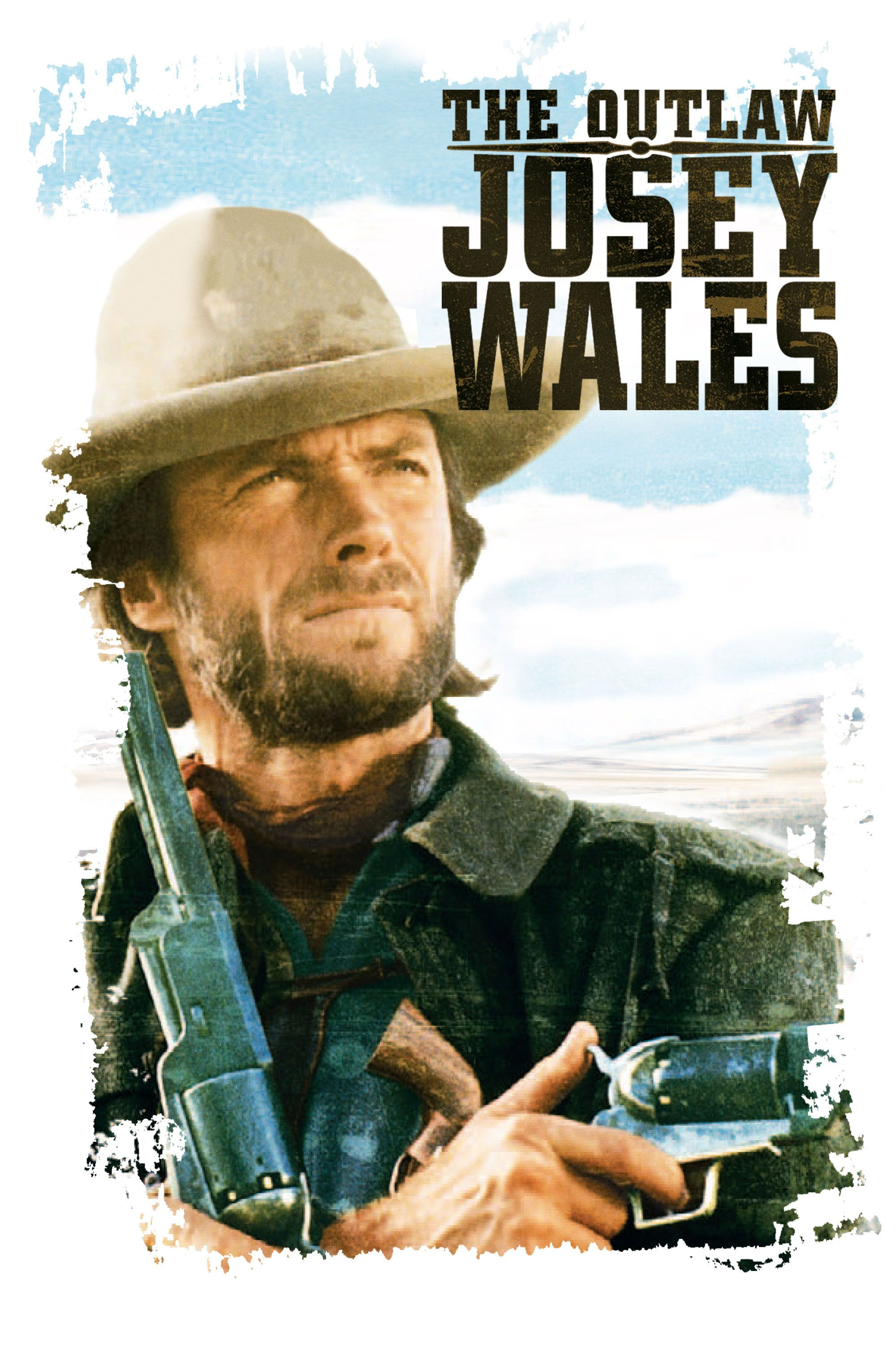 The Outlaw Josey Wales | Full Movie | Movies Anywhere