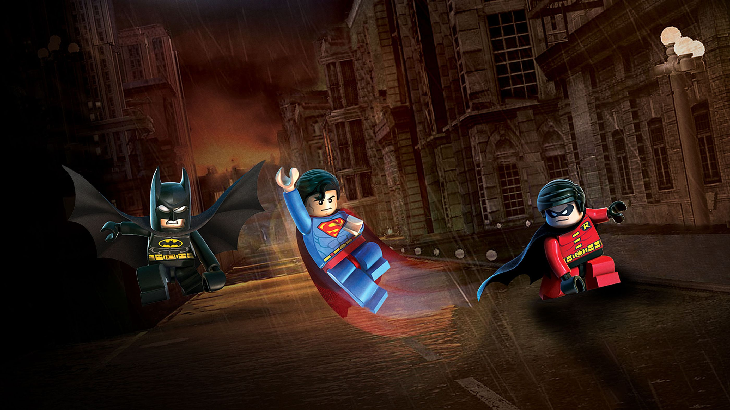 lego batman the movie – dc super heroes unite yts
