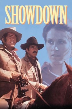 Showdown (1973)