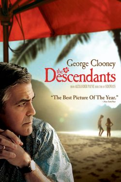 The Descendants