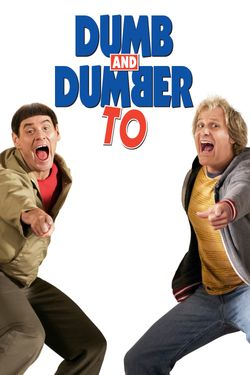 Dumb and Dumber To | Full Movie | Movies Anywhere