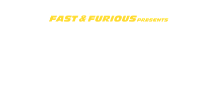 Fast Furious Presents Hobbs Shaw Full Movie Movies Anywhere
