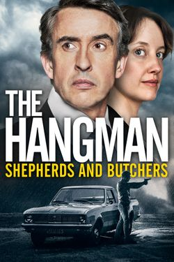 Hangman, The: Shepherds and Butchers