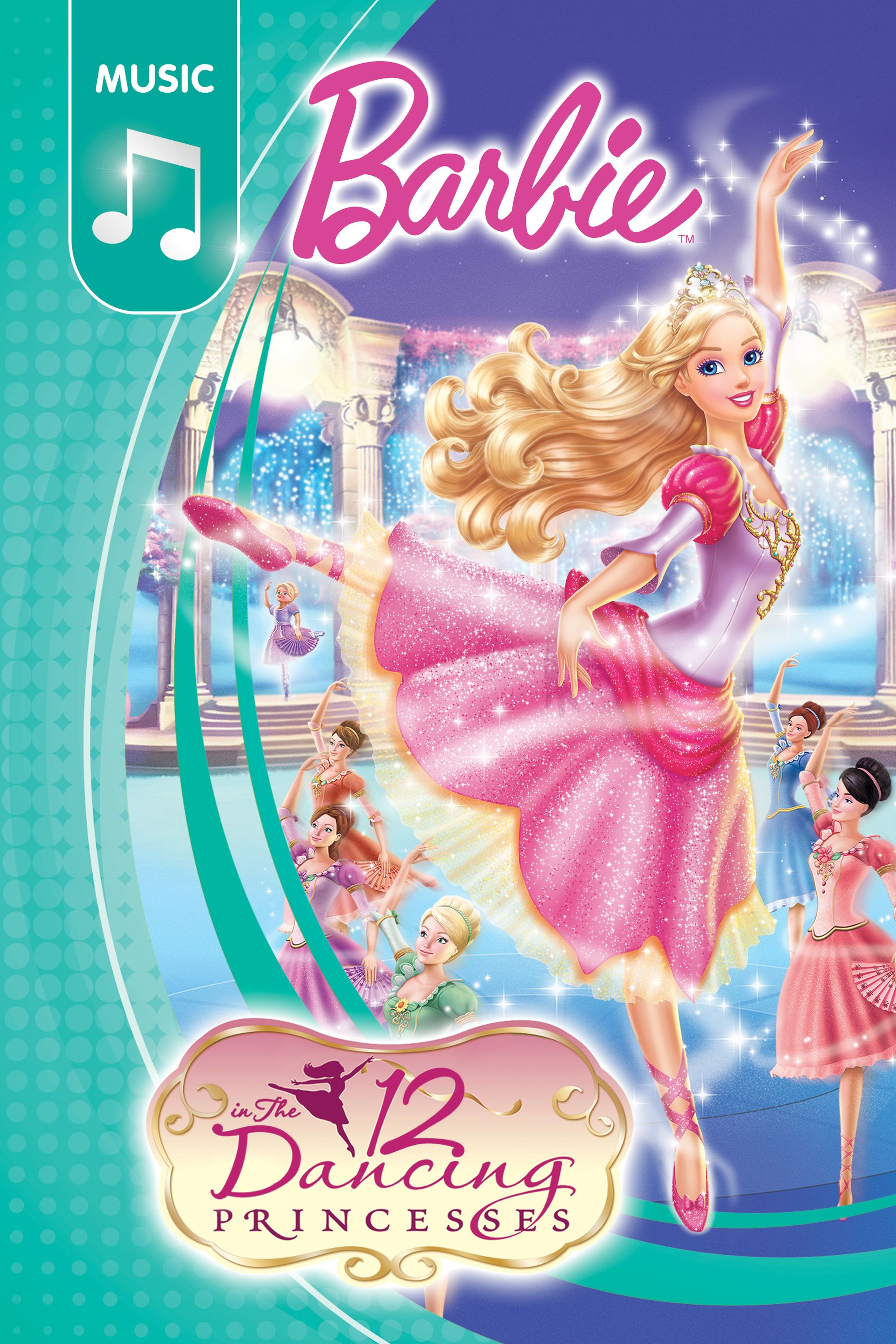 Google Drive Barbie Princess And The Pauper English - Best ...