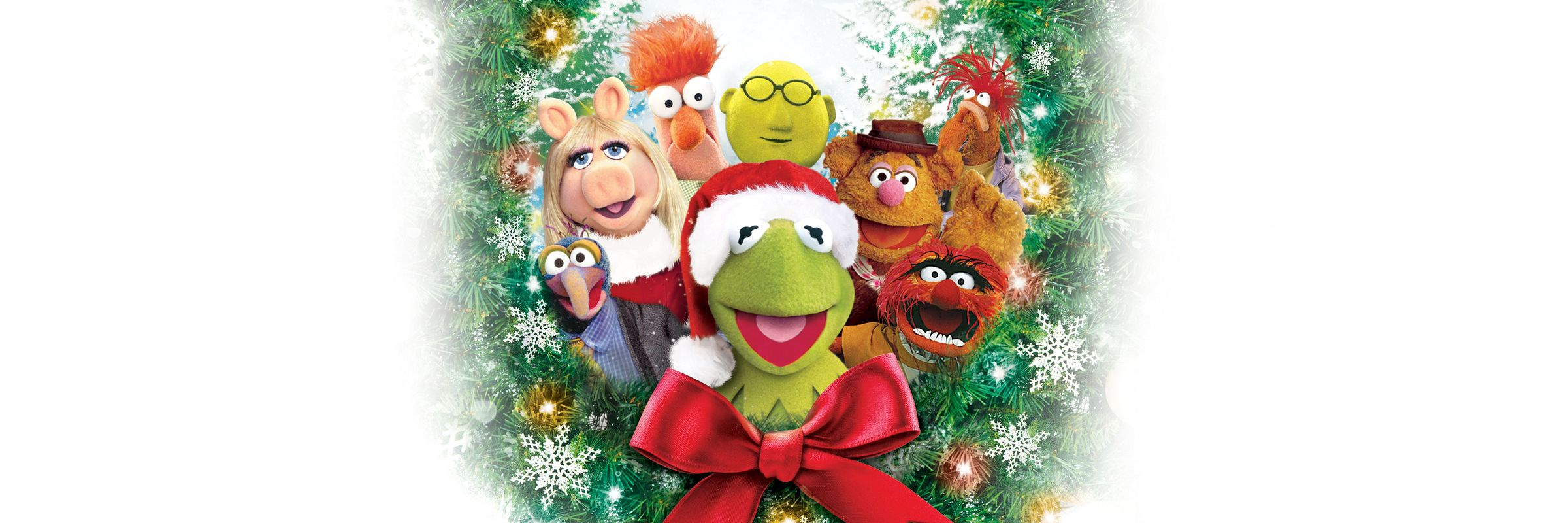 Muppet Christmas.It S A Very Merry Muppet Christmas Movie Full Movie