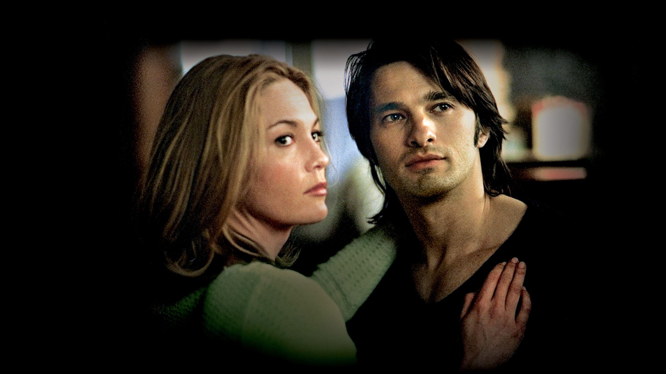 Unfaithful  Full Movie  Movies Anywhere-5088