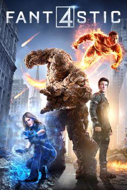Marvel Studios' Iron Man 2   Full Movie   Movies Anywhere