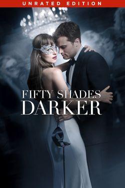 Fifty Shades Freed Full Movie Movies Anywhere
