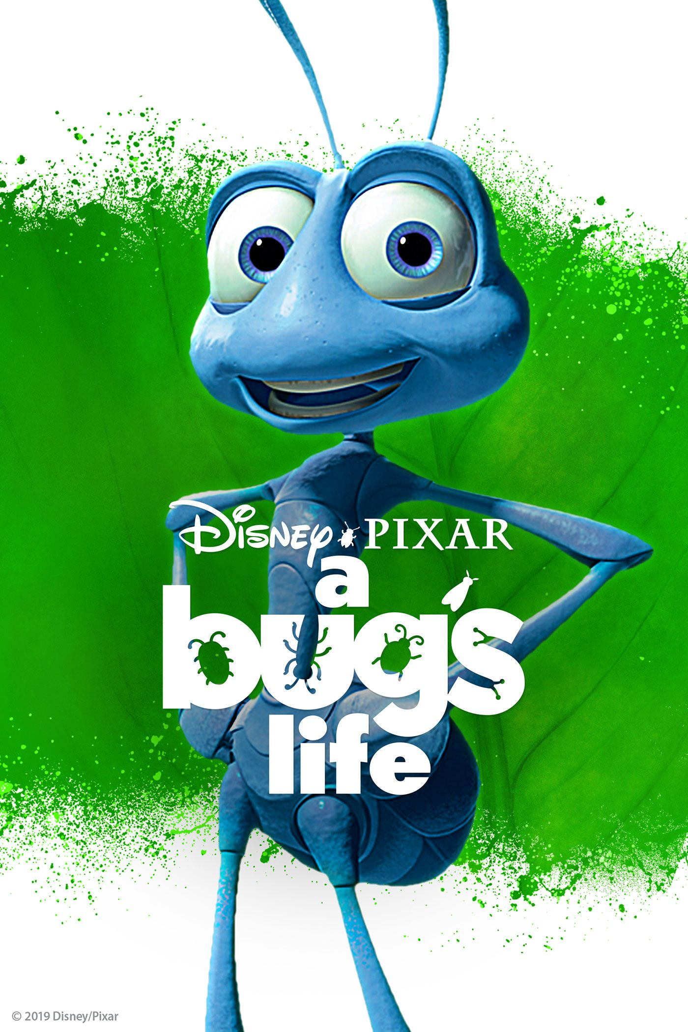 A Bugs Life Full Movie In Hindi Download Midcitiesfootballdfw