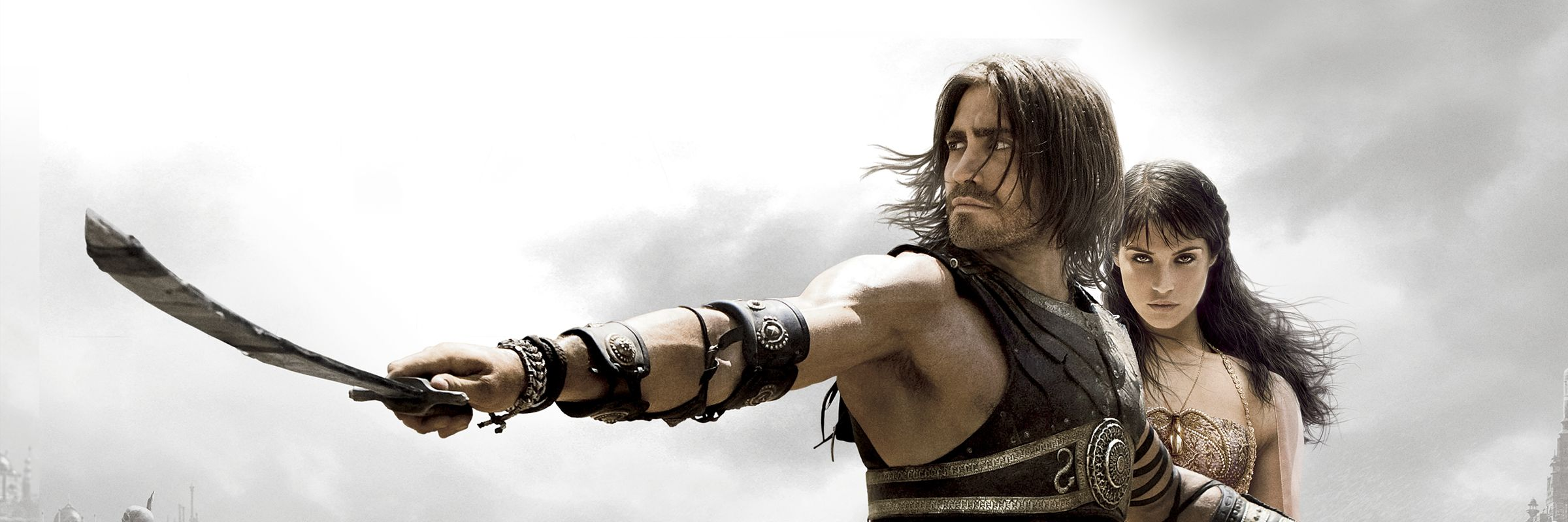 Prince Of Persia The Sands Of Time Full Movie Movies Anywhere