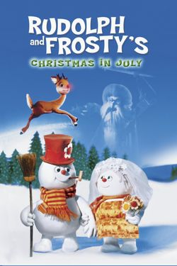 Arthur Christmas Full Movie Movies Anywhere