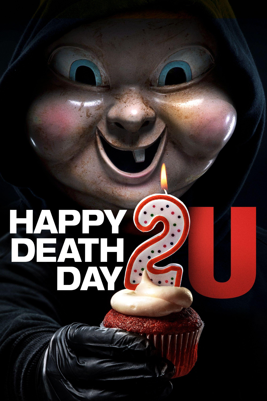 Happy Death Day 2U | Full Movie | Movies Anywhere