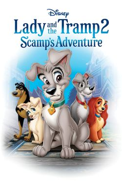 Lady And The Tramp Full Movie Movies Anywhere