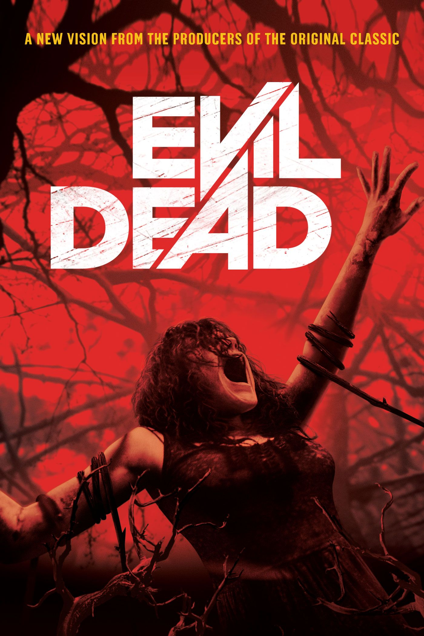evil dead full movie free download