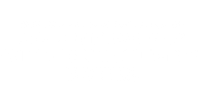 Warner Bros. Home Entertainment Academy Awards Animation Collection 15 Winners