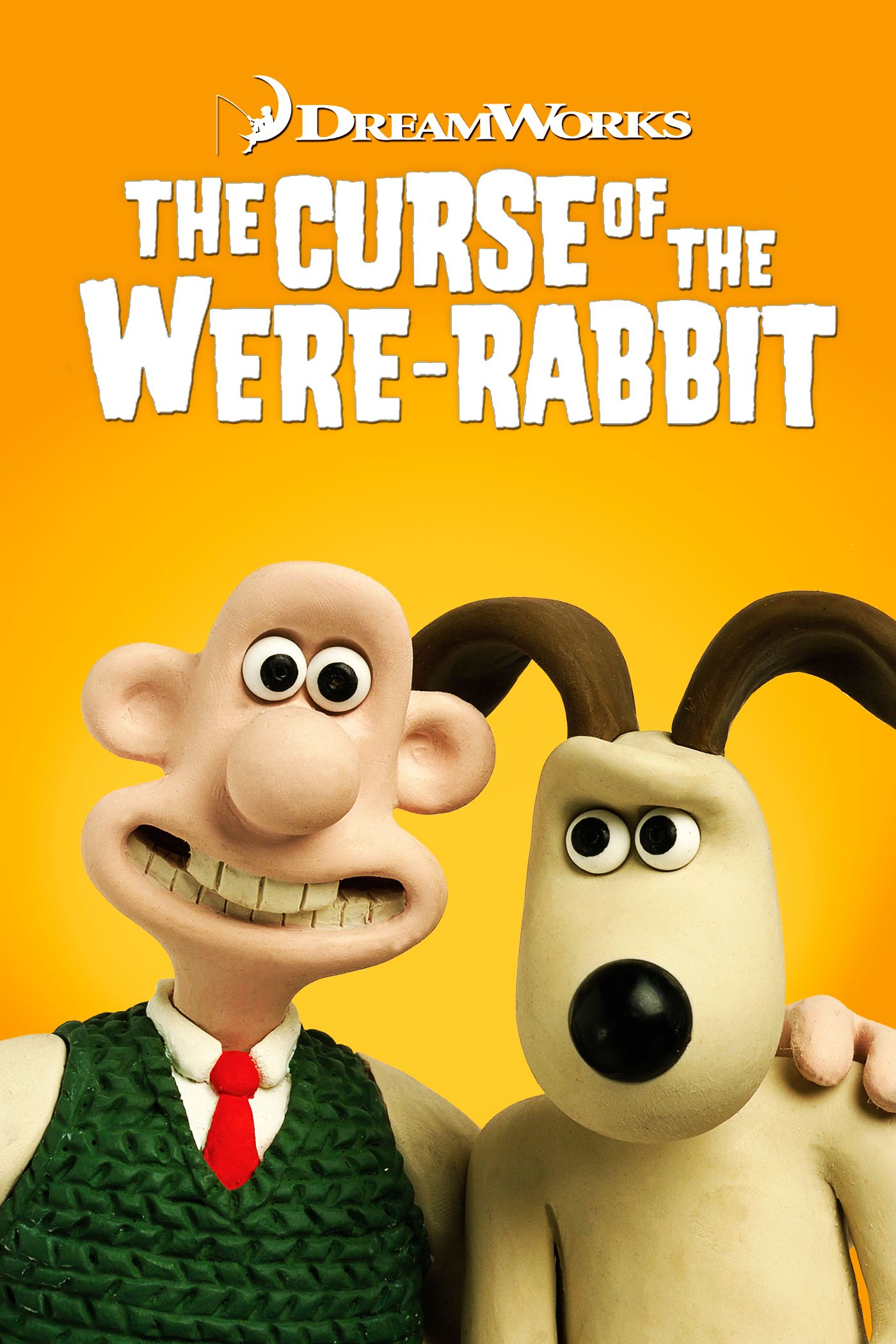 Wallace Gromit In The Curse Of The Were Rabbit Full Movie Movies Anywhere