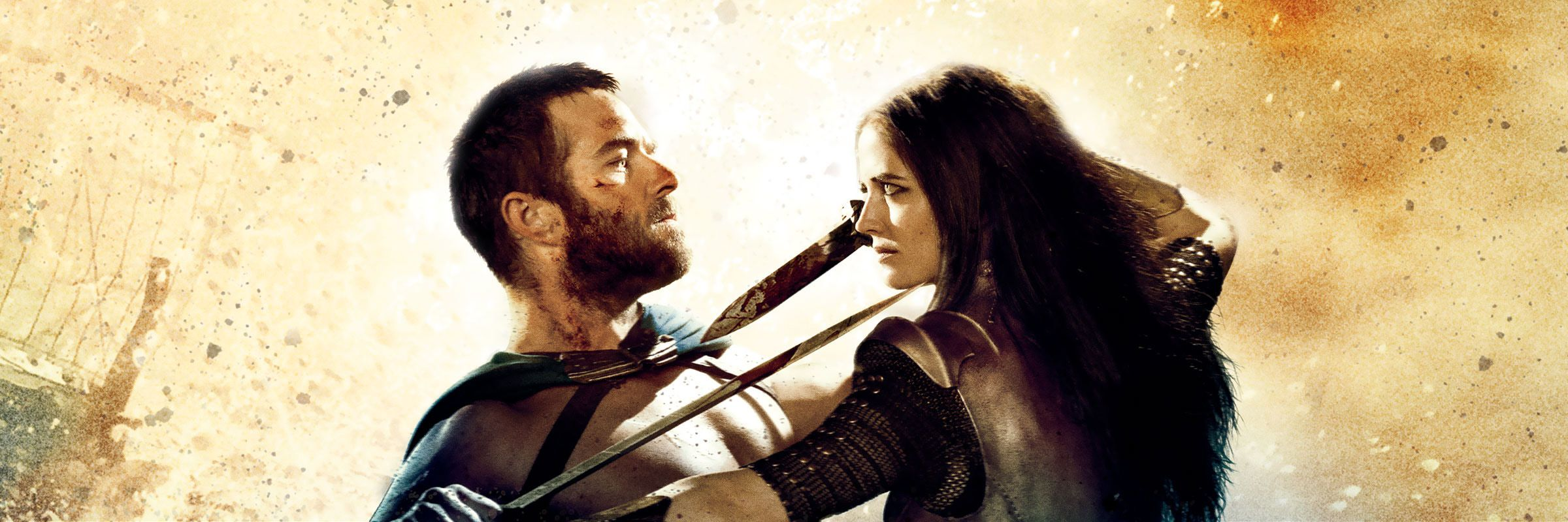300 Full Movie >> 300 Rise Of An Empire Full Movie Movies Anywhere