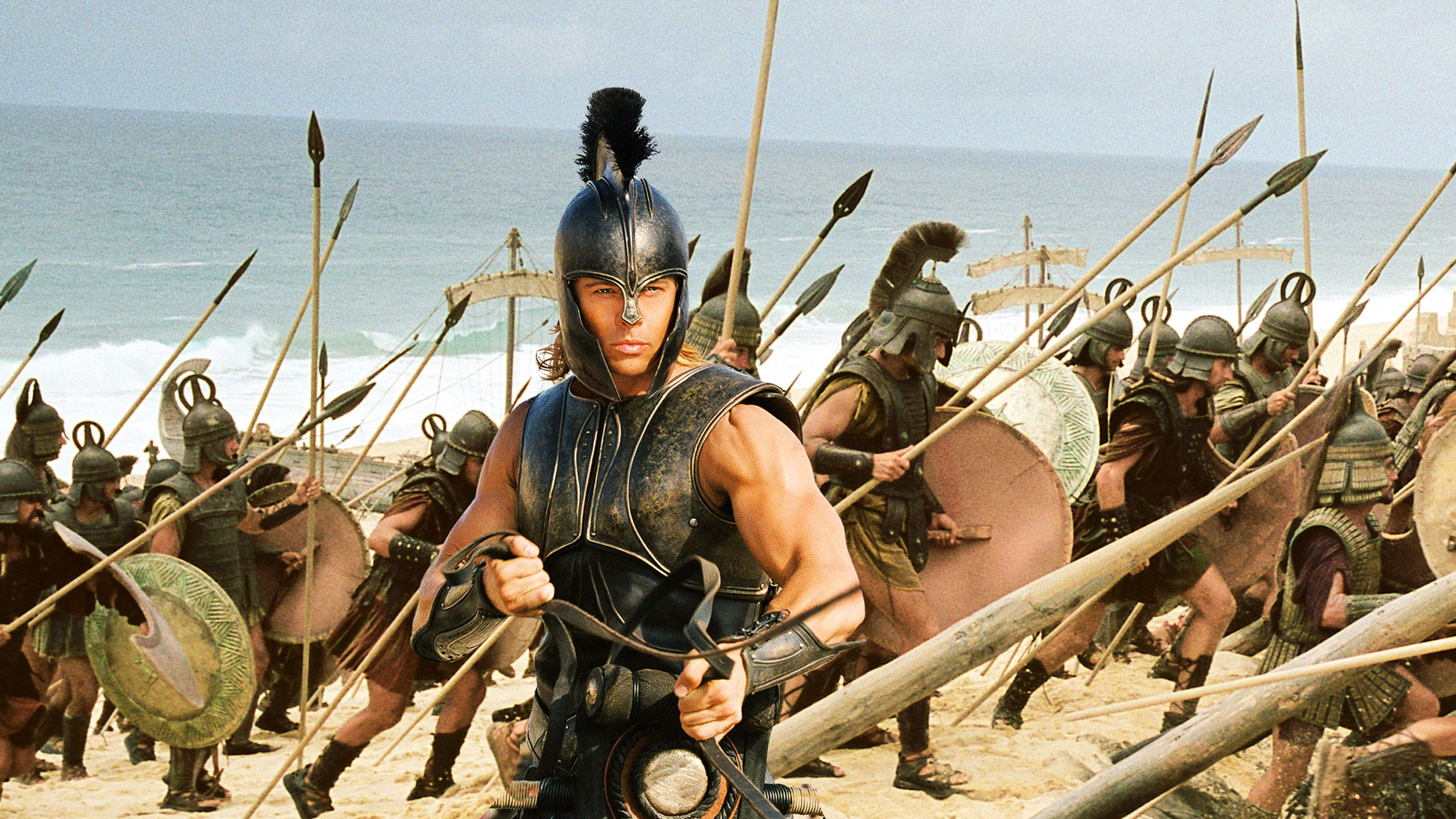film troy full movie online